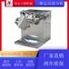 廠家供應三維混合機精飼料粉碎混料機V型攪拌機火燥機械