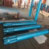 天津深井潜水泵-的井用潜水泵