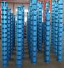 高扬程井用潜水泵-井用潜水泵价格