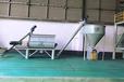 河北邯鄲乳膠漆生產設備真石漆砂漿膩子粉生產設備免費上門安裝