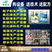 天津津南砂漿膩子粉設備-品牌彩青蜓-廠家山東綠佰特