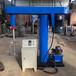 河南洛陽瓷磚背膠設備/水性界面劑設備-免費提供配方技術