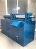 电焊条生产机器