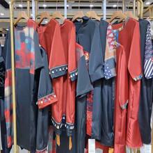 21秋冬衛衣《范戈伊》含棉量高、親膚保暖、直播實體爆火貨源圖片