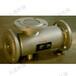 噴射式汽水混合加熱器武漢天浪余熱利用廠家