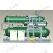 武漢天浪低品位余熱利用ORC發電裝置