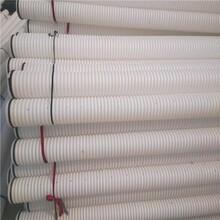 供應玉溪PVC打孔管、云南玉溪PVC透水管批發、通海PVC井用管廠家圖片