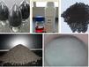 氯化鈀回收電話鈀試劑回收公司回收鍍金