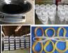 硝酸鈀溶液收購高價回收鈀炭電話鈀粉回收