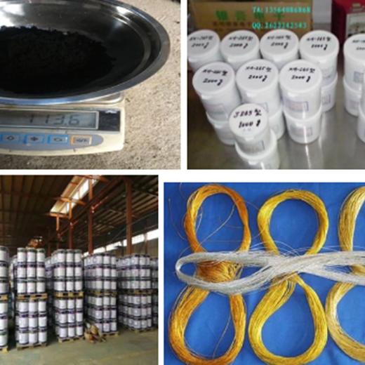 賀利氏銀漿回收公司回收鍍金銅哪家價格高回收鍍金