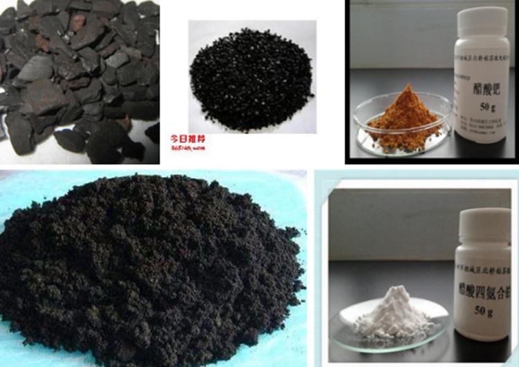 無水氯化銠回收價格 鈀黑回收公司價格 廢金鹽回收價格