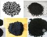 高價金漿回收氯化鈀回收電話金鹽收購