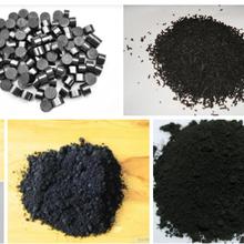 氧化鈀回收什么價格回收鈀炭電話收購鈀廢料圖片