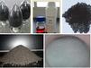 收購銠炭高價回收鈀炭廠家金鹽高價回收