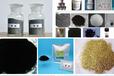 銀焊絲回收鈀粉收購價格收購廢金鹽