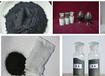 镀金回收价格废钯触媒收购价格黄金粉回收