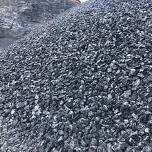 天然3-5-8cm鵝卵石鋪路變壓器景觀石頭地暖豆石鵝暖石雨花石礫石圖片
