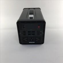 普希科U500家用停电应急电子数码产品供电电源图片