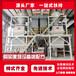 杭州砂漿王設備多少錢一套-山東綠佰特