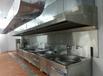 商場美食街廚房設備清單小吃街全套設備通州大排檔廚房設備