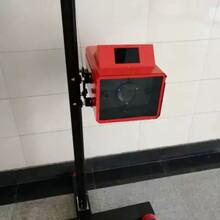 供應湖南陜西黑龍江江蘇QDG-II型汽車燈光檢測儀圖片