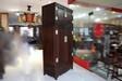 二手紅木家具回收寧波紅木家具回收紹興紅木家具回收