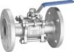 不銹鋼球閥,閘閥,截止閥,止回閥,Y型過濾器