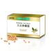 大豆卵磷脂蛋白固體飲料OEM貼牌代工山東麗之康