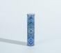 東莞建成輝水貼加工水轉印加工絲印UV噴涂定制加工