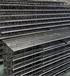 2021江蘇鋼筋桁架樓承板廠家漢星科技