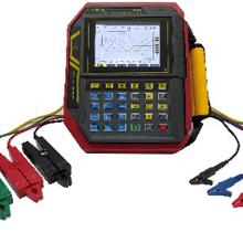 S500電能質量分析儀圖片