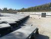 支撐器石材支撐器多功能支撐器的正確使用