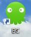 騰訊EC客戶管理系統