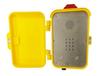 室外防風雨免提電話機IP直通免提電話機點對點免提電話機