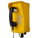 防腐蝕電話機隧道防水防塵電話機工業防水電話機