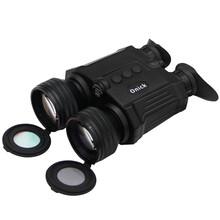 新疆出入境边防欧尼卡S60防抖测距夜视仪