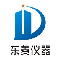 东莞市东菱电子科技有限公司