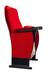 山西太原禮堂椅定制學校會議廳多功能廳帶獨立通風禮堂椅