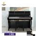 佳德美電鋼琴