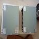 CU105控制盒CU105控制單元整體配件