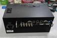 VW-8038臺達DELTA光機配件VW-8038機芯維修配件