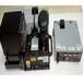 捷揚光電LE923光機引擎維修配件LUMENS機芯LE923
