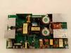 電源供應器LEDAD400WPower-A