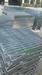 熱鍍鋅鋼格板熱鍍鋅格柵板熱鍍鋅鋼格柵