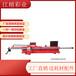 3d智能停車位彩繪機地庫涂鴉機器大型全自動地面uv打印噴繪機器人