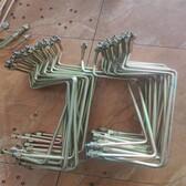 定制液压钢管总成镀锌液压油管液压硬管总成铁油管