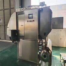 自動空氣壓濾機過濾濾油機食用油濾油機供應圖片