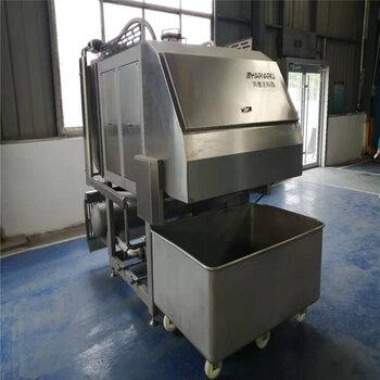 福州空氣壓濾機空氣壓濾機價格食品廠濾油設備