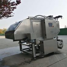 不銹鋼濾油機供應延長食用油使用濾油機自動空氣壓濾機廠家圖片