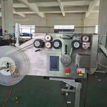 高赛GST300标签投放机图片